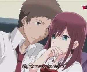 Hentai uncensored - the..