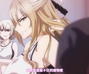 桜都字幕组 屈辱2..