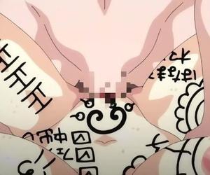 Bitch_Gakuen_ga_Seijun_..