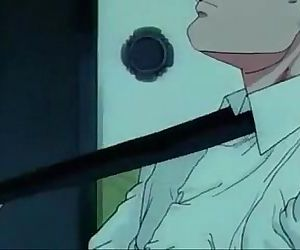 Hardcore Anime Kimie..