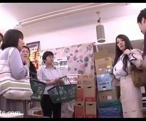 Hitomi Tanaka Fucked By..