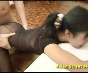 Thai Teen NuanHD