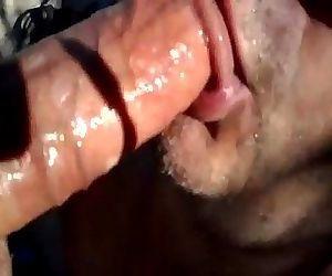 Nice Gay Cock Sucking &..