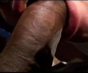 Gloryhole Blowjob 2 Big..