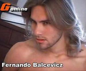 FernandoBalcevicz