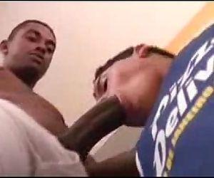 Suck Dick