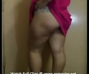 Indian Bhabhi Seductive..