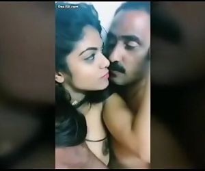 Indian wife affair with..