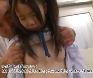 Japanese Cute Lolita..