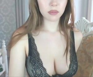 knee_ling chaturbate..