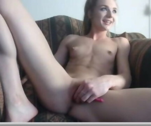 sexylucy Chaturbate
