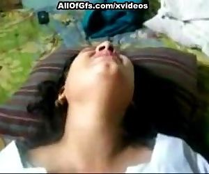 indian amateur freak -..