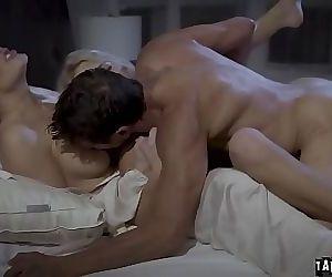 Khloe secually molested..