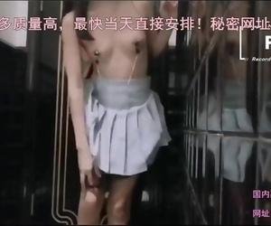 China-男厕间里面�..