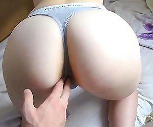 Best Cowgirl Teens Sex..