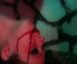 Kızıl
