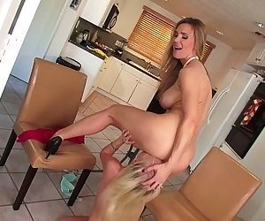 Softporn Movie Young Taboo Porn Videos