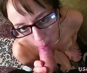 USAwives Sexy Mature..