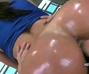 Sexy mom suck and fuck..