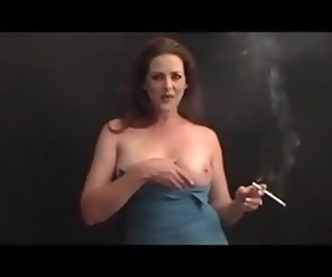 Smoking POV