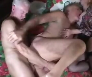 Bisexual Threesome Fuck
