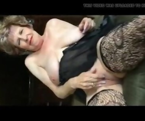 Granny Bella 3