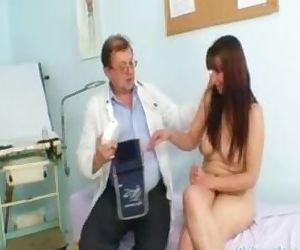 Bushy Pussy Wife Karin..