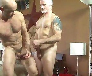 Paul Barbaro & Nick Forte