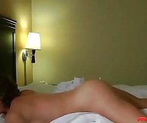 horny sister lets me..