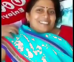 Desi mature wife randi..
