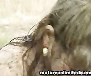 Big mud fuck