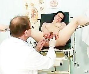 Mature Helena perverted..