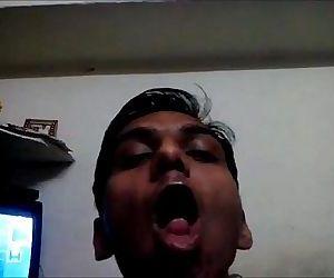 Ashutosh Sharma Part 1