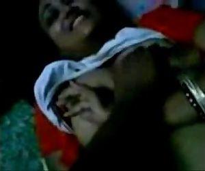 Cheating Bengali wife..