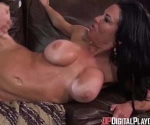 DigitalPlayGround - Hot..