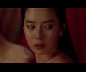 Hottest korean sex..
