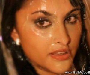 Sexy Hot India - 11 min..