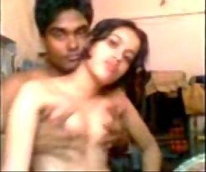 Bangla hot bhabhi such..