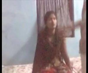 Dhaka Young Girl and..