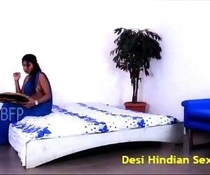 hot desi masala wife..