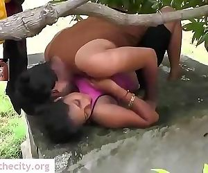 Indian Couple Sex In..