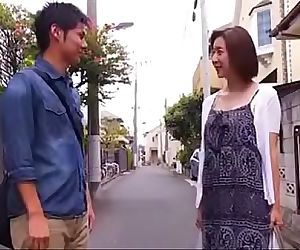 japanese boy force..