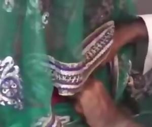 Indian desi mature shy..