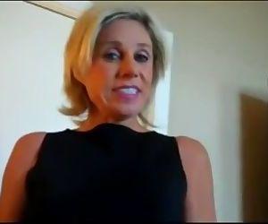 Vagina silikon moms..