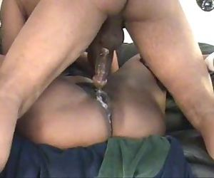 Hardcore Sex moreat..