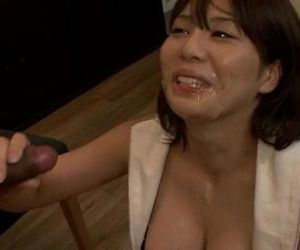 Karen Natsuhara, hot..