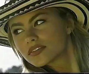 Sofia Vergara La Toti..