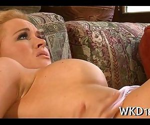 Hottest porn stars ever
