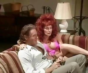 Bionca as Peggy Bundy