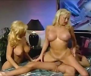 stacy valentine double..